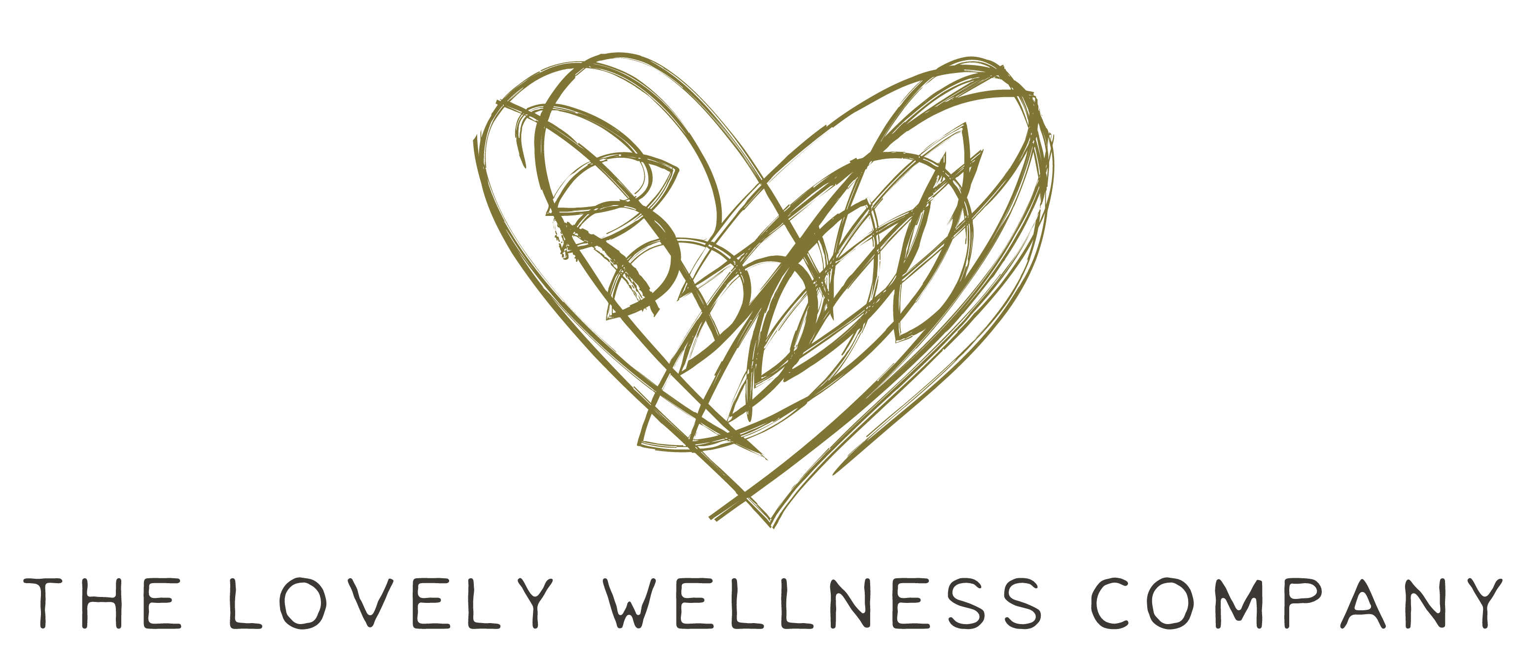 The Lovely Wellness Company