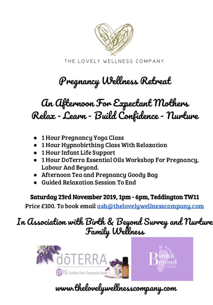 pregnancy wellness retreat jpeg 23.11.19